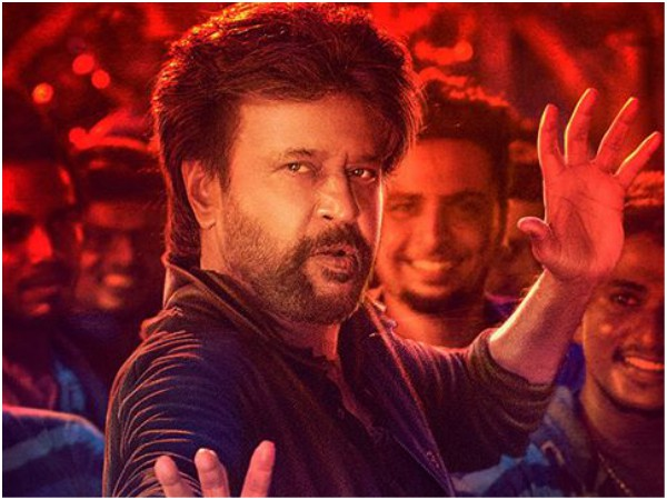 Petta Teaser Review: Has This Birthday Gift Met The Expectations Of The Fans?