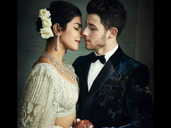 Nick Jonas On Having Kids With Priyanka Chopra: I Definitely Want To Be A Father Someday