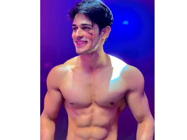 Priyank Sharma Suffering From Exostosis; To Undergo Surgery Immediately!