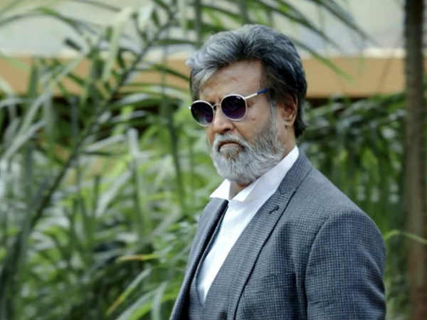 Happy Birthday Rajinikanth: Here's Why The Superstar Is Unbeatable And Irreplaceable