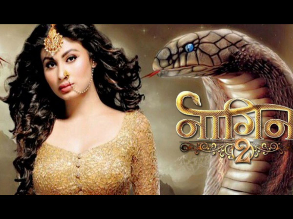 This Is Why Naagin Is A Hit