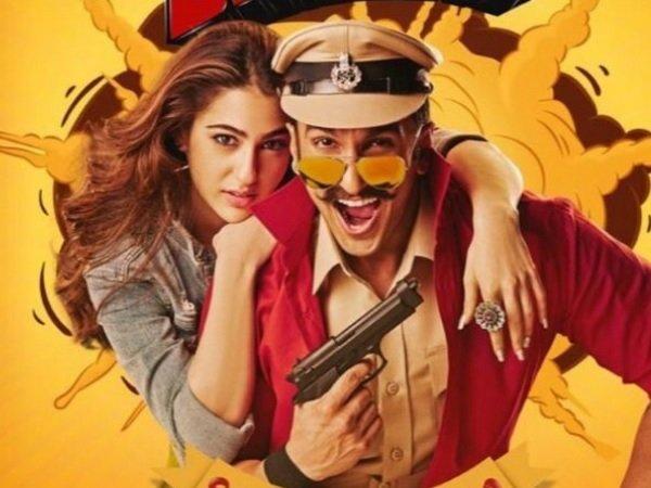 wrong turn full movie download in telugu