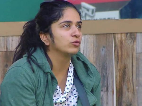 'Housemates Cannot Fathom Her Honesty & Love For The Game'