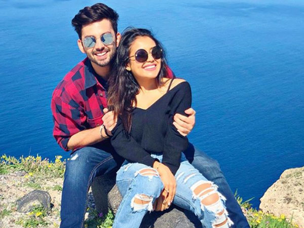 After Break-up Rumors Neha Kakkar Shares Heart-wrenching Notes; Says 'People Are Gonna Judge Me'