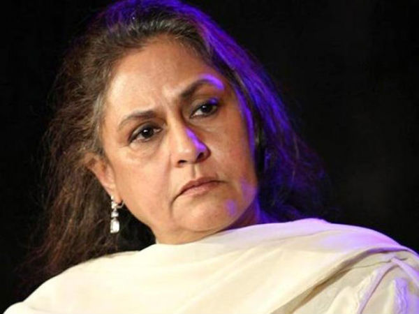 Why Jaya Bachchan Had STRICTLY WARNED Karan Johar When He Invited Abhishek & Shweta On KWK?