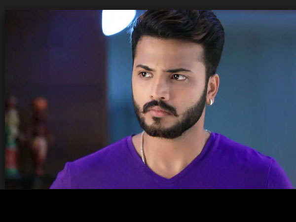 Agnisakshi Slammed For Sending Out Wrong Message   Viewers