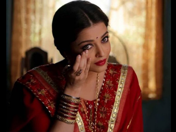 Aishwarya Rai Bachchan Might SHUT UP The Critics Questioning Her Acting Chops With THIS Smart Move!