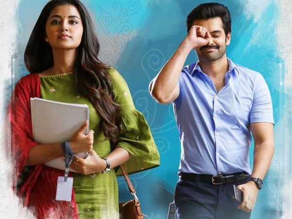 Sankranti 2019 Special Telugu Movies On TV Channels