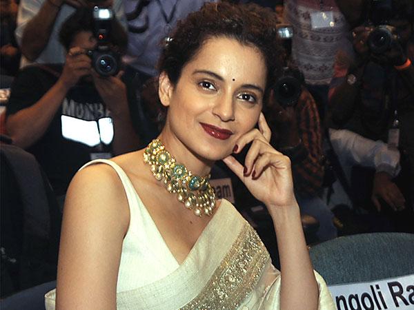 Kangana Ranaut Targets Bollywood Again: Karan Johar, Rakesh Roshan Singled Me Out For Criticism!