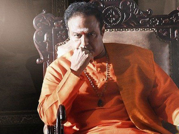 Post The NTR Kathanayakudu Debacle, Are There Any Takers For NTR Mahanayakudu?