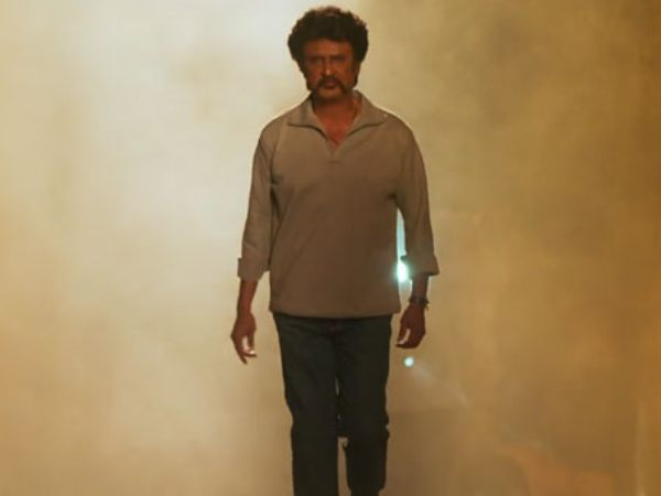 Petta Box Office Collections Day 1 Rajinikanth Starrer Gets Thunderous Opening