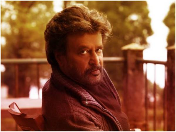 Petta Celebrity Reviews The Rajinikanth Starrer Gets Thumbs Up
