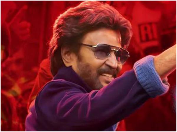 petta movie free download tamilrockers