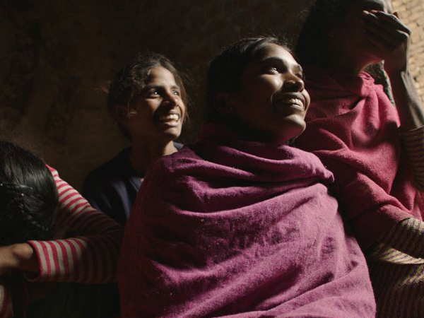 Oscars 2019: Indian Film 'Period. End Of Sentence' Bags An Oscar Nomination