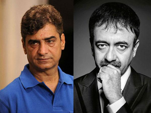 Total Dhamaal Director Indra Kumar On Rajkumar Hirani's Sexual Harassment Allegations: I Am Shocked!