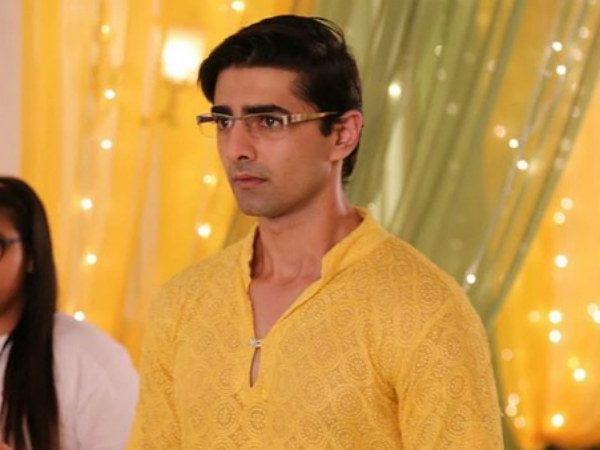Yeh Rishta Kya Kehlata Hai Spoiler: Big Twist! Death During Naira's