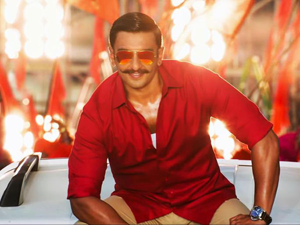 Will Simmba Continue Its Golden Run At The Box Office?