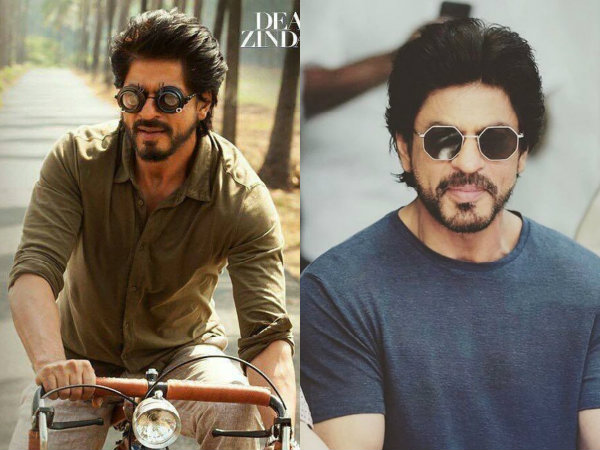 Shahrukh Khan's Fighting Spirit Can't Be Defeated, Says He'll Come Back STRONGER After Zero Debacle