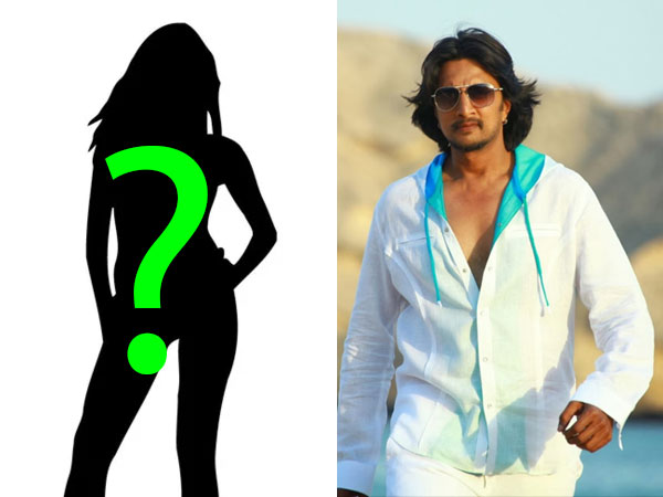 SHOCKING! Pailwaan's Sudeep Reveals He Has DATED An Actress! Is Dead Scared Of PM Narendra Modi