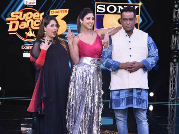 Latest TRP Ratings: The Kapil Sharma Show & Kasautii