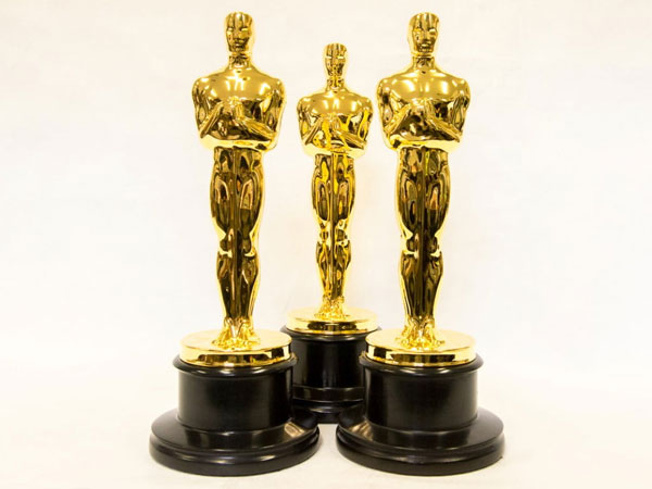 Oscars 2019: Nominations List