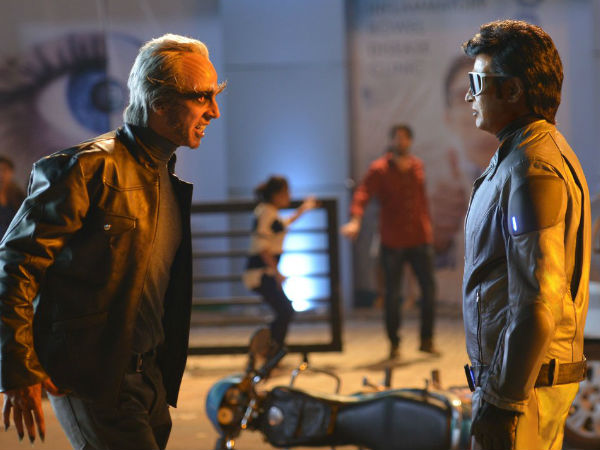 2.0 Closing Box Office Collection: This Rajinikanth- Akshay Kumar Film Is A Blockbuster Worldwide!