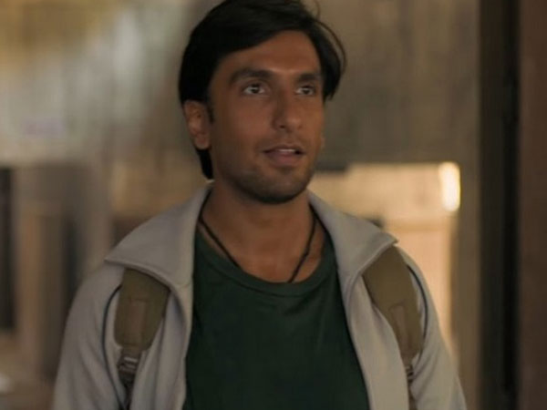 Gully Boy: After Asli Hip-Hop & Apna Time Aayega, Ranveer Singh To Impress With 2 More Songs?