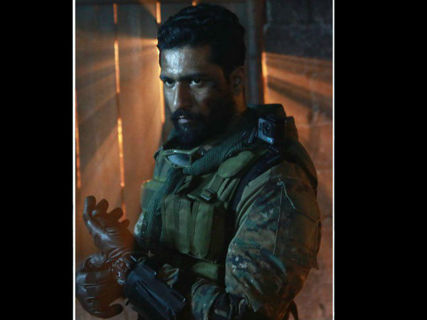 uri the surgical strike download pagalworld