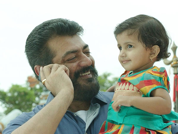 Viswasam Box Office Collections(Day 6): Film Plays To Packed Houses; Inches Towards Rs 100 Crore