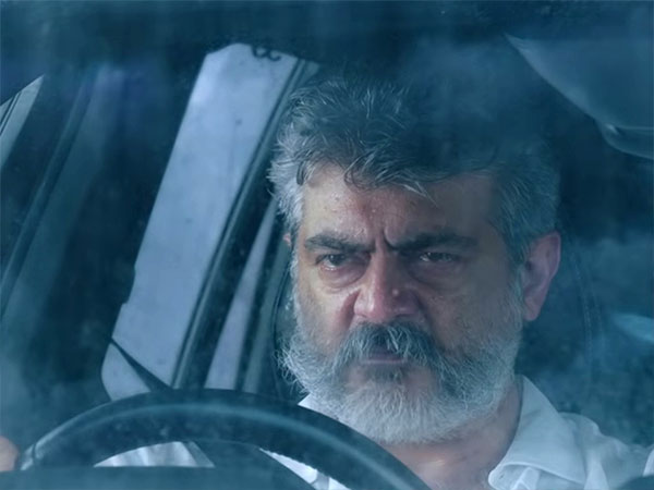 viswasam leaked by tamilrockers
