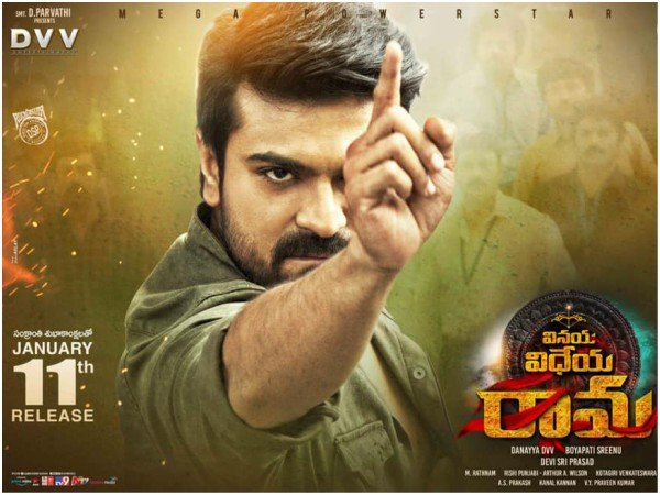 teluguwap movies download 2019