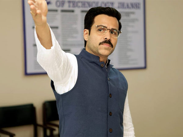Why Cheat India Saturday (Second Day) Box Office Collection: A Slight Growth On Day 2