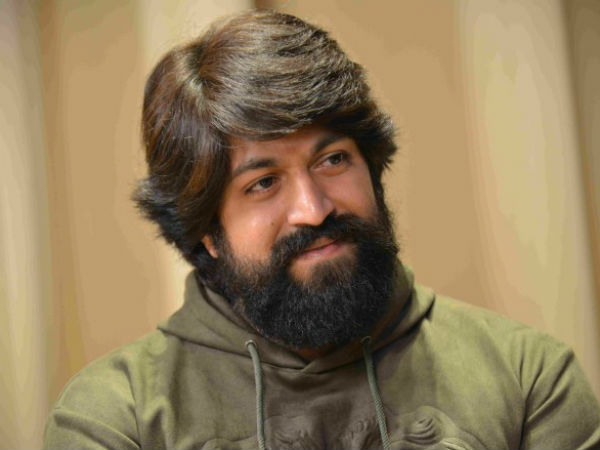 This Is Yash Has To Say About Acting In Other Film Industries! Will He Quit Sandalwood After KGF?