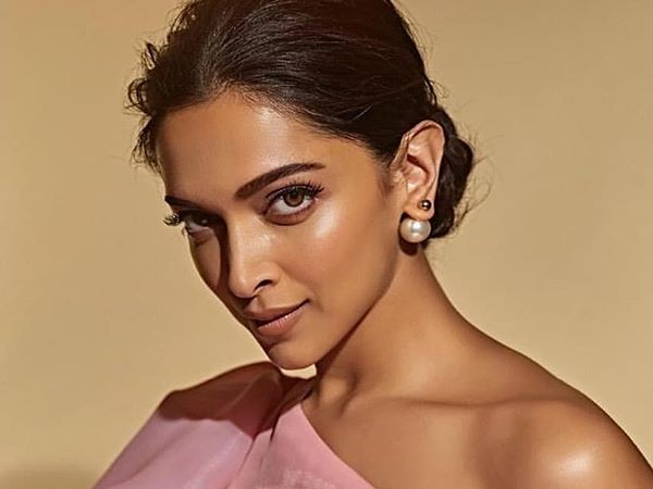 Did Deepika Padukone OFFEND Shahrukh, Aamir & Salman While Reacting To Their FLOP Films?