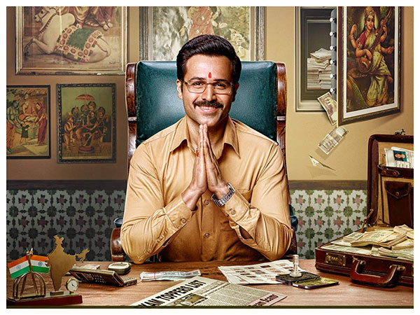 Why Cheat India Movie Review: Live Audience Update On The Emraan Hashmi Starrer