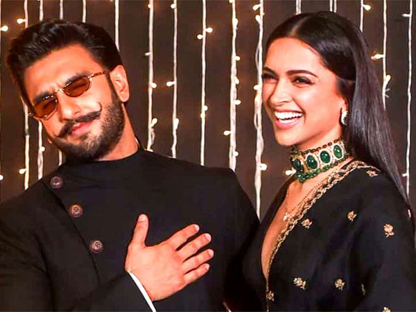 Did Ranveer Singh FEAR LOSING Deepika Padukone Before Marriage? Read On To Know!