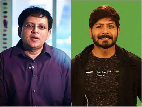 Bigg Boss Telugu 2 Contestant Babu Gogineni's Shocking Comments About Kaushal's Win!