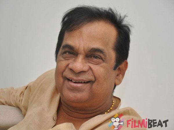 Popular Telugu Actor Brahmanandam Undergoes A Bypass Surgery; Fans Wish Him A Speedy Recovery!