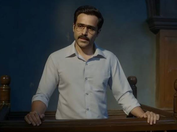 The FIRST REVIEW Of Emraan Hashmi's Why Cheat India Is Out & It's Unbelievably Good!