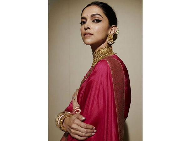 Deepika Padukone REACTS To Being The Most Valued Bollywood Celebrity Of 2018