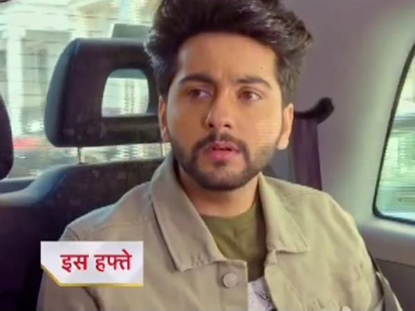 How Will Gaurav's Character End?