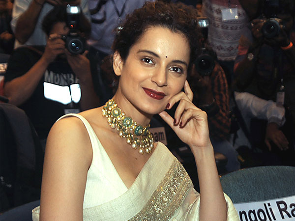 Kangana Ranaut Targets Bollywood Again: Karan Johar, Rakesh Roshan Singled Me Out For Criticism!