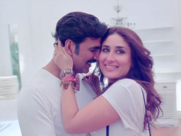 Akshay Kumar And Kareena Kapoor Khan's Good News Release Date Postponed; Find Out New Date!