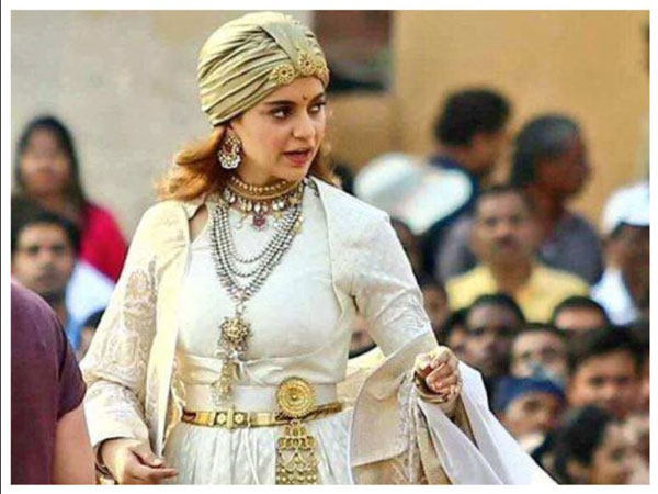 queen malayalam full movie mp4 free download