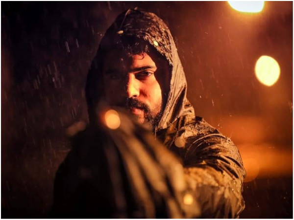 Mikhael Box Office Collections (4 Days): Crosses The 10-Crore Mark!