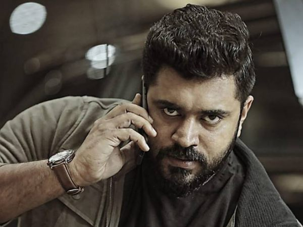 Mikhael Twitter Review: Here's What The Audiences Feel About The Nivin Pauly Starrer!