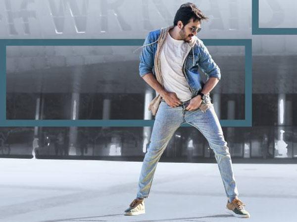 majunu tamil movie 720p download