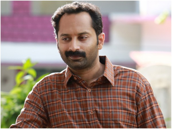 Njan Prakashan Full Movie Leaked Online To Download By Tamilrockers; Will It Affect The Future Run?