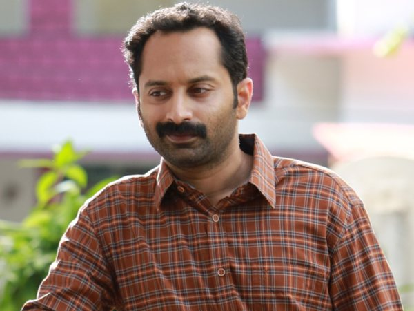 Njan Prakashan At The USA Box Office