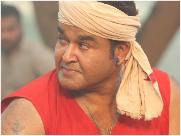 Odiyan Box Office Collections: Becomes The Fifth Movie Of Mohanlal To Achieve This Feat?